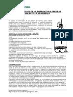 BIORREACTOR 2.pdf