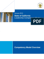 Leadership Competency Model_State of California