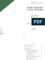 Infarkt Miokarda i Angina Pektoris - Saveti Zdravim Ai Bolesnima