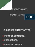 4.TD Cuantitativas