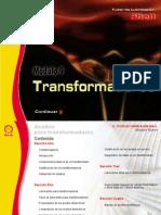 09 Tutor Lubricacion Shell- Transformadores