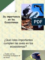 1.Imp.+Aves+en+Ecosistema+I.+Franke