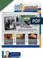 Jornal Central ed.51 - março/2009