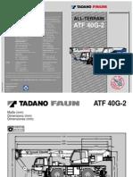ATF_40G_2