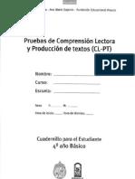 CL-PT 4