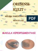 59026145-EFLORESENSI-KULIT