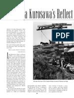 Pletsch Dreams.pdf