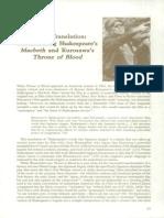 Suzuki Throne of Blood.pdf