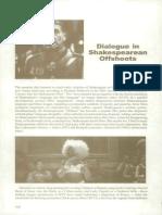 Nardo Ran.pdf