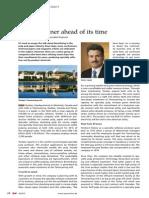 Tembec Biorefinery Ipw Final PDF