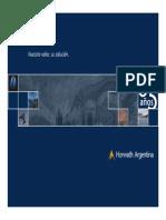 Implementacin SAP R_3