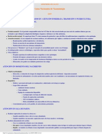 rnacidonormal.pdf