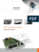 Company Brochure_dt.pdf
