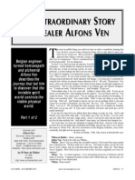 1406.AlfonsVen1