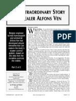 1501.AlfonsVen2