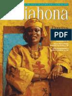 07 - A Liahona - Julho 2009.pdf