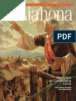 11 - A Liahona - Novembro 2011.pdf