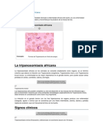 Tripanosomiasis africana.docx