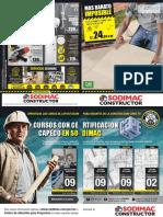 Agosto Constructor