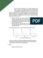 Watak Filter Pasif RC