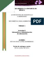 IPA_U1_A1_VILH