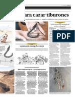D ECTRU 08122012+ +El+Comercio+Trujillo+ +Informe+Central+ +Pag+9