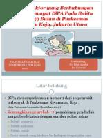 Sistematika Penulisan Proposal Edit
