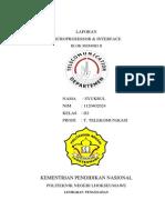 Laporan Praktikum 6_ Syukrul_1120402024 Blok Memory II