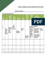 sc curriculumactionplan