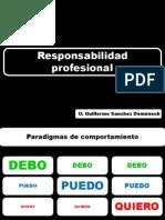 Responsabilidad profesional.pptx