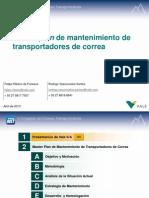 Felipe Ribeiro- Rodrigo Vasconcelos- Minera Vale Brasil