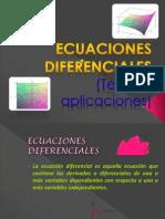 Ecuaciones Diferenciales Teoria y Aplicaciones_grupo