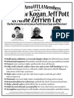 Matthew Kogan, Jeff Pott & Anne Zerrien-Lee