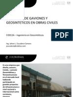 Geosinteticos en Obras Civiles-grm-28!09!2011