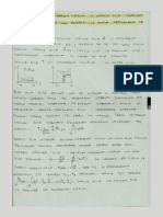 fizika skripta