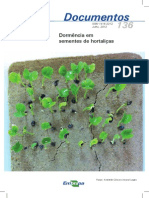 Dormência em sementes de Hortaliças doc_136
