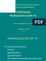 Vii Propagacion de Spp Ff