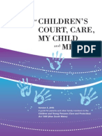 The Chlidrens Court Care My Child and Me_Shoalhaven Legal Centre (2)