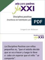 disciplinapositiva-110929102230-phpapp02
