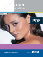 Allantoin Brochure 04-2005 Single Pages[1]