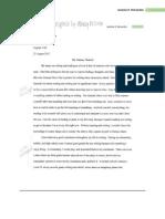 jmclendon revisedliteracymemoir pts1234