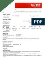 31466345 E Tiket Lion Air