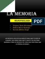 Memoria Por Publicar (1)