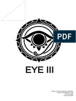 eyeiii-130621054331-phpapp02