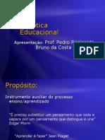 robotica_educacional_3 Reginaldo