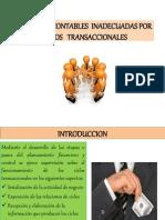 Practicas Contables Inadecuadas Por Ciclos Transaccionales.docx