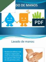 lavadodemanos-130411102045-phpapp02