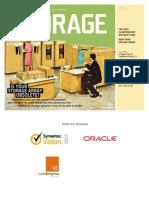 Storage Mag Online April 2013 v 3