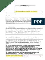 PRÁCTICADE TEMPLABILIDAD DEL EXTREMO TEMPLADO (JOMINY)