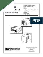 Format sime boiler manual water heating ignition system suburban rv furnaces service manual swarovskicordoba Gallery